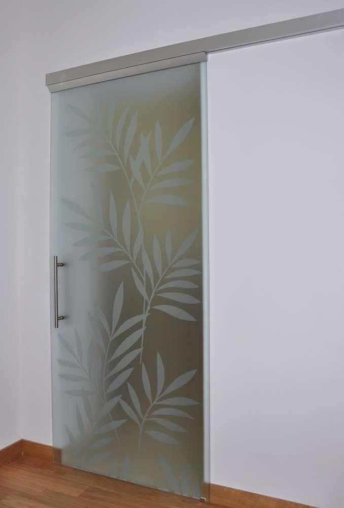 Porte scorrevoli - Porte scorrevoli a vetri ...
